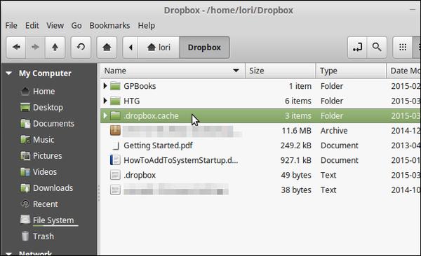 dropbox_cache