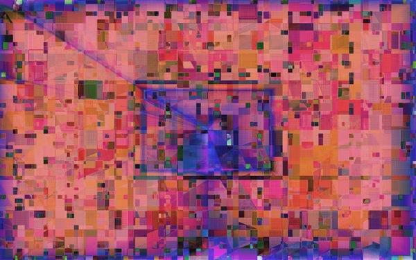 ubuntu-15-04-wallpaper