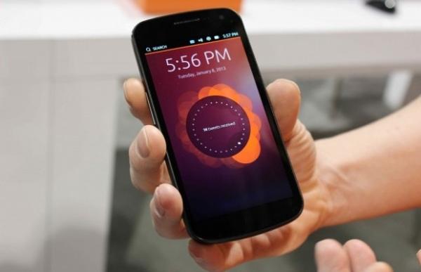 ubuntu-touch
