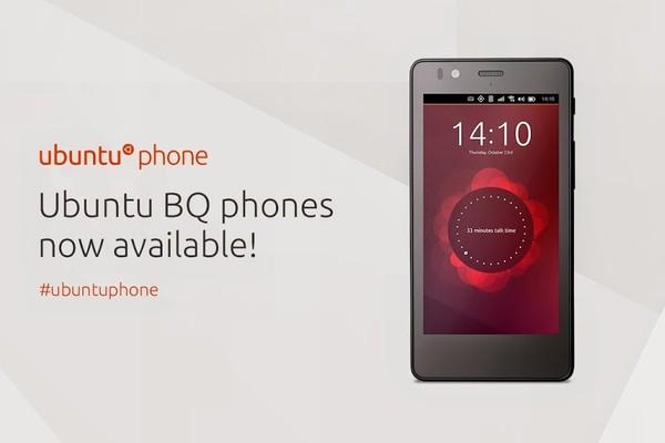 Bq-Ubuntu-Phones