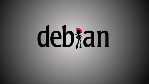 Debian-8-0