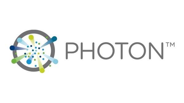 Photon-OS
