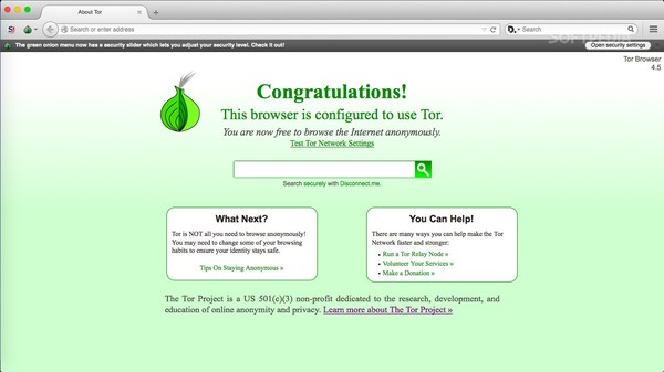 Tor-Browser-4-5