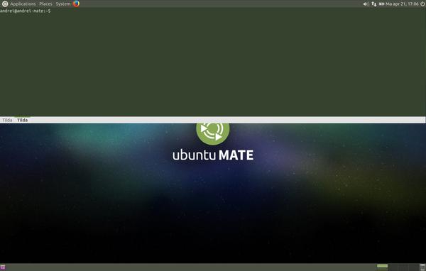 ubuntu-mate-1