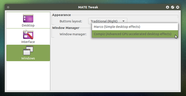 ubuntu-mate-3