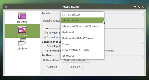ubuntu-mate-4