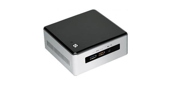 Aura-Ubuntu-MATE-15-04