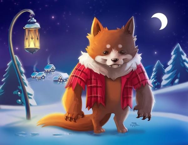 Ubuntu-15-10-Wily-Werewolf