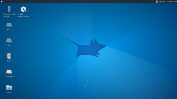 Xubuntu-Core-15-04