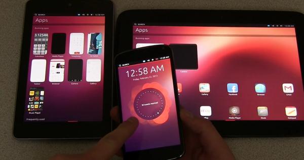 ubuntu-touch-ota