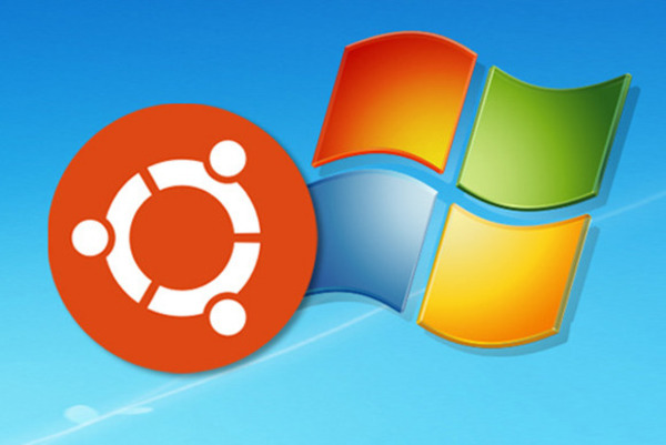 ubuntu_windows