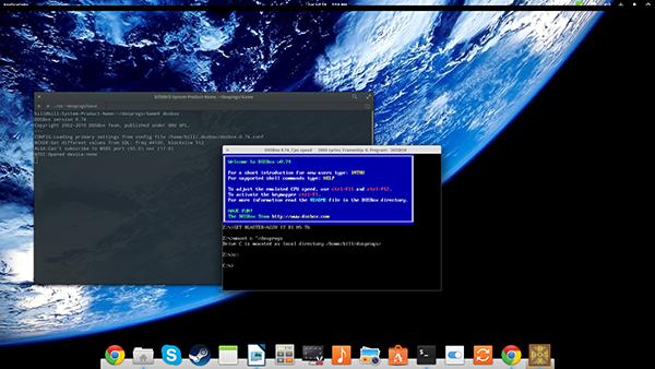 applicazioni-dos-su-linux
