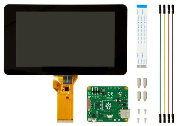 raspberry-pi-display