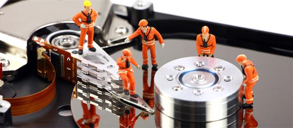 riparare-settori-disco-danneggiati