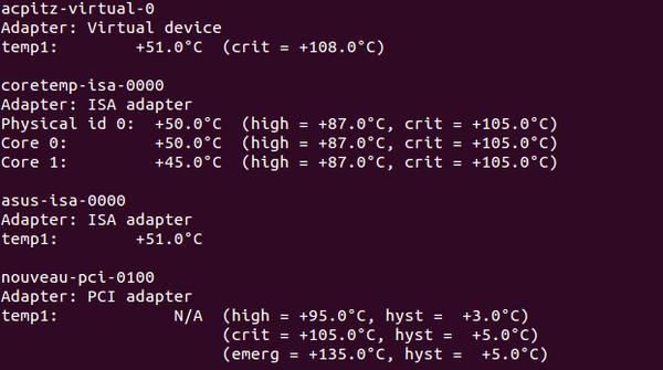 temperatura-cpu-ubuntu