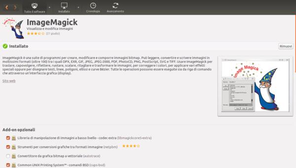 imagemagick-ubuntu