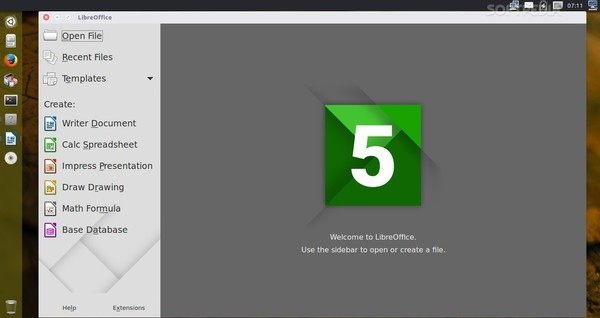 libreoffice-5-1