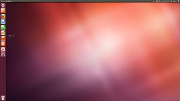 ubuntu-12-04-lts