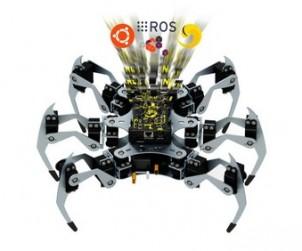 ubuntu-drone