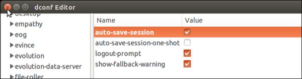 ubuntu-ripristina-applicazioni-aperte