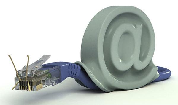 velocizzare-internet
