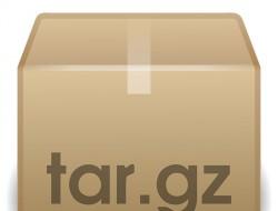 archivio-tar
