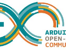 arduino-community