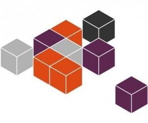 ubuntu-16-04-snappy