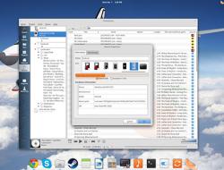 inviare-file-android-su-linux