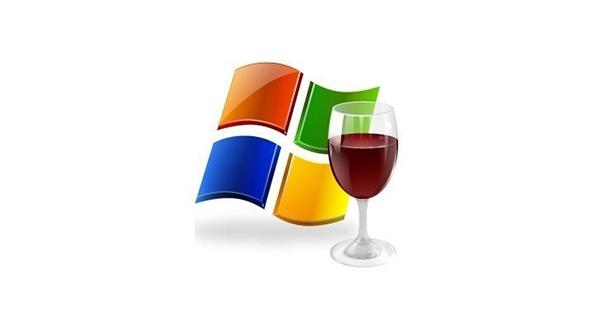 wine-1-8