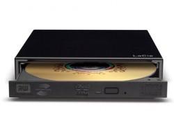 Masterizzare-DVD-da-terminale