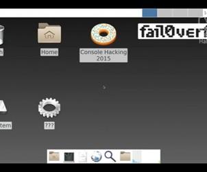 playstation-4-gentoo-linux