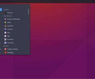 budgie_desktop