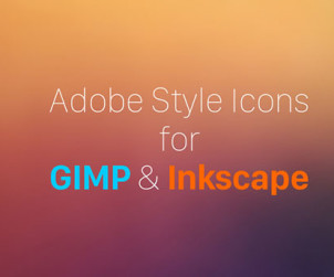 gimp-inkscape-icone-adobe