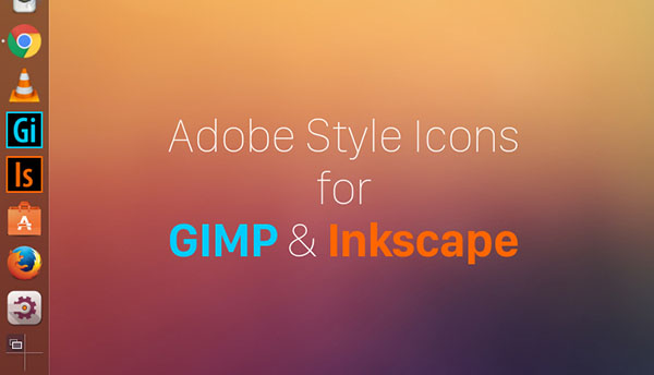 gimp-inkscape-icone-adobe